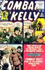 Combat Kelly (1951) #035