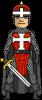 Crusader [2]