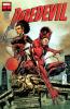 Daredevil Annual (2018) #001