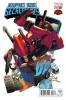 Deadpool's Secret Secret Wars (2015) #004
