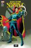 Doctor Strange (2015) #025