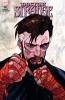 Doctor Strange (2015) #026