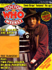 Doctor Who Magazine (1979) #001