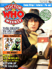 Doctor Who Magazine (1979) #002