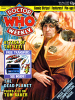 Doctor Who Magazine (1979) #004