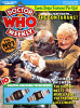 Doctor Who Magazine (1979) #006