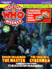 Doctor Who Magazine (1979) #007
