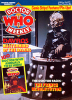 Doctor Who Magazine (1979) #010