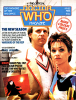Doctor Who Magazine (1979) #085