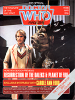 Doctor Who Magazine (1979) #086