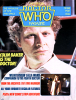 Doctor Who Magazine (1979) #088