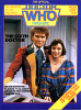 Doctor Who Magazine (1979) #089