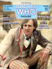 Doctor Who Magazine (1979) #090