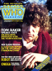 Doctor Who Magazine (1979) #092