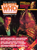 Doctor Who Magazine (1979) #093