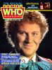 Doctor Who Magazine (1979) #094