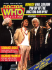Doctor Who Magazine (1979) #095