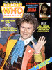 Doctor Who Magazine (1979) #096