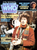 Doctor Who Magazine (1979) #097