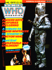 Doctor Who Magazine (1979) #098