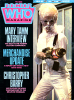 Doctor Who Magazine (1979) #099