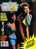 Doctor Who Magazine (1979) #100
