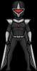 Darkhawk [2]