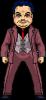 Deadly Ernest
