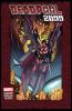 Deadpool 2099 TPB (2017) #001