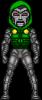 Doombot [4]