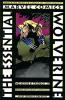 Essential Wolverine (1997) #001