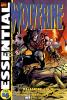 Essential Wolverine (1997) #004