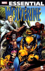 Essential Wolverine (1997) #005