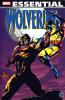Essential Wolverine (1997) #006