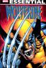 Essential Wolverine (1997) #007