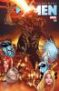Extraordinary X-Men (2016) #005