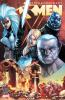 Extraordinary X-Men (2016) #006