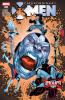 Extraordinary X-Men (2016) #008