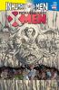 Extraordinary X-Men (2016) #017