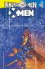Extraordinary X-Men (2016) #018