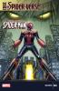 Edge of Spider-Verse (2014) #003