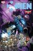 Extraordinary X-Men (2016) #010