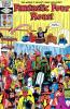 Fantastic Four Roast (1982) #001