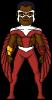 Falcon [2]