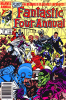 Fantastic Four Annual (1963) #018