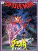 Spider-Man: Fear Itself (1992) #001