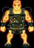 Firebrand [3]