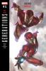 Generations: Iron Man & Ironheart (2017) #001