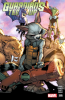 Guardians Team-Up (2015) #005