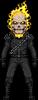 Ghost Rider [3]